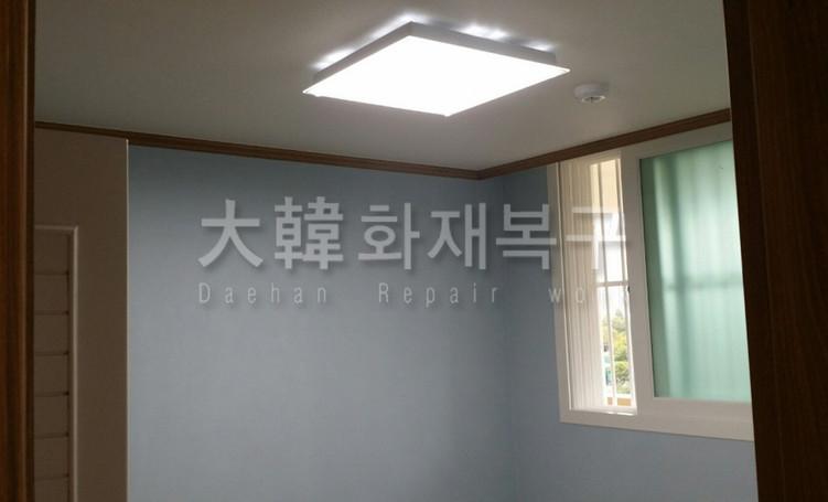2016_7_풍덕천동 보원아파트_완공사진_6