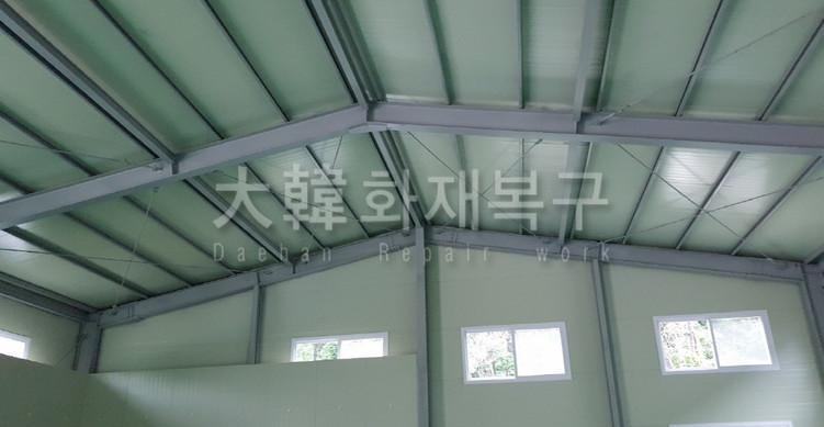 [꾸미기][크기변환]KakaoTalk_20210624_111540603_