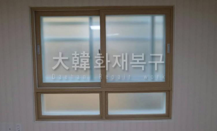 2015_10_용산빌라_완공사진_6