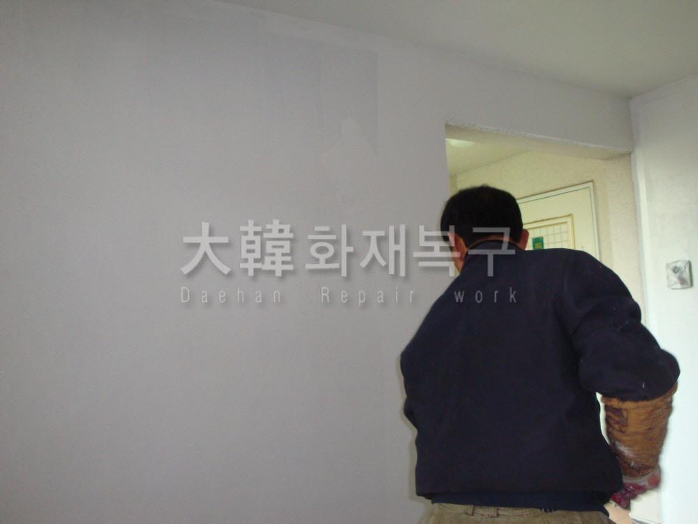 2012_2_평택 동신아파트_공사사진_11