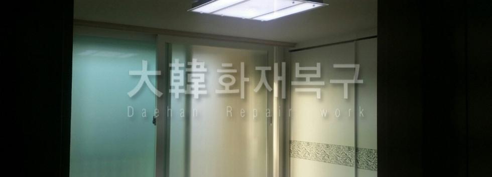 2015_12_양주 범양아파트_완료사진_6