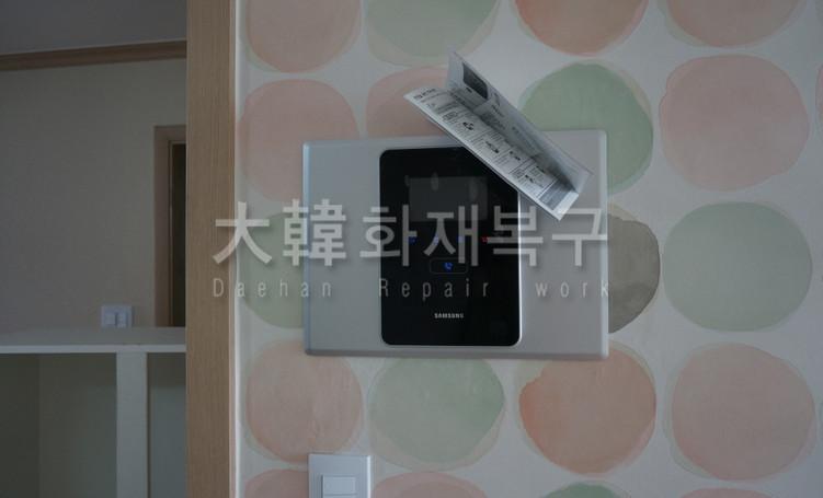 2013_7_노원구 공릉동 신원아파트_완공사진_9