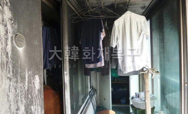 2018_7_진접 한신아파트_현장사진_9