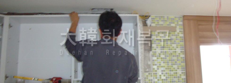 2012_9_자양동 학원_공사사진_3