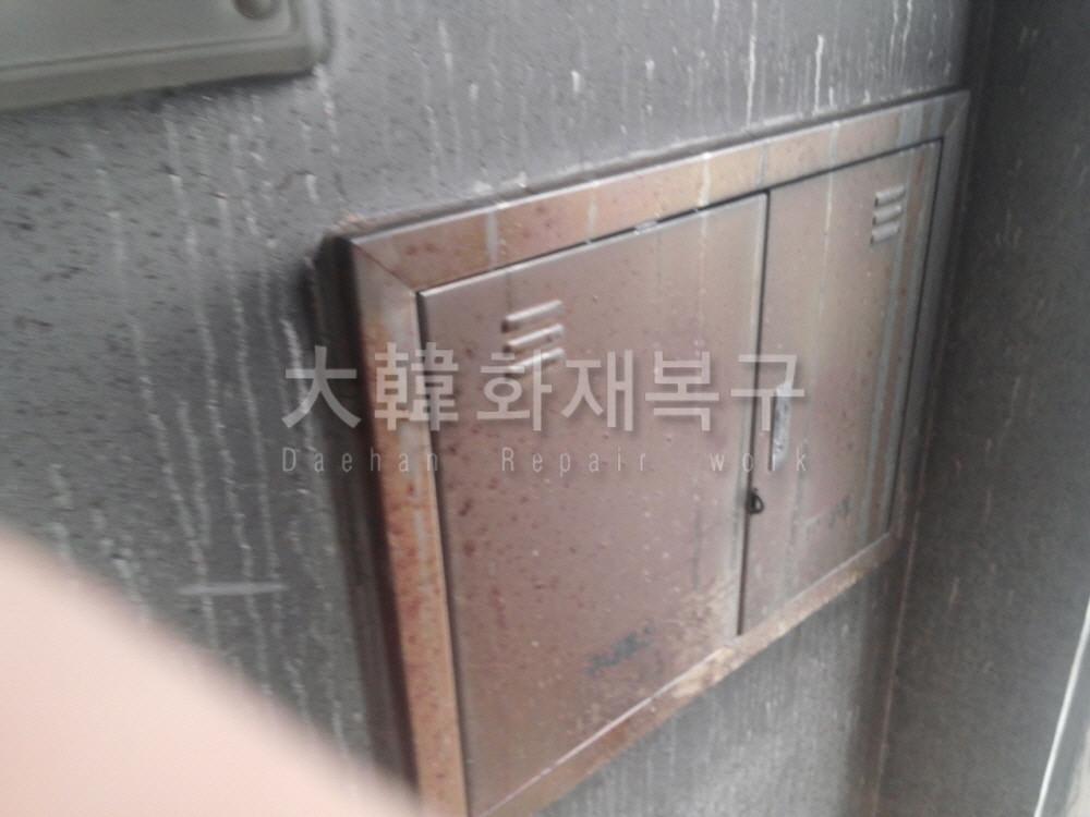 2016_7_오정동 휴먼시아3단지_현장사진_10