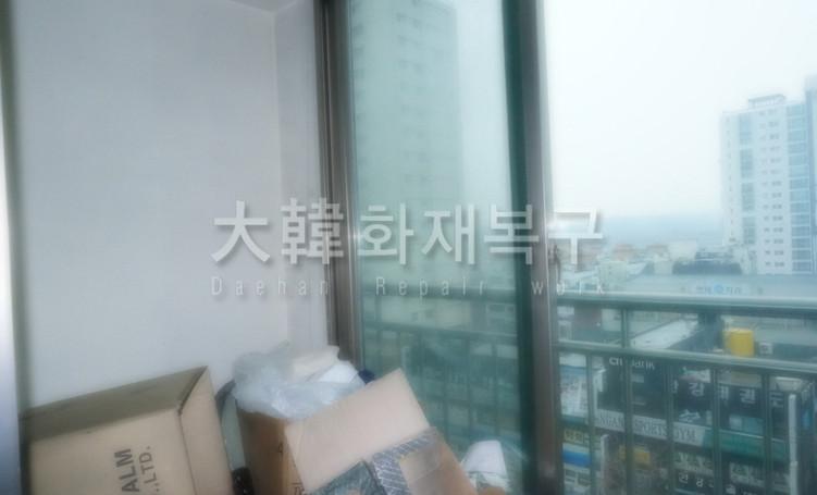 2013_11_이촌동 강촌아파트_현장사진_5