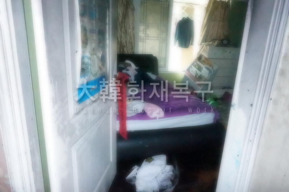 2014_3_양주 백석읍 은하수아파트_공사사진_4