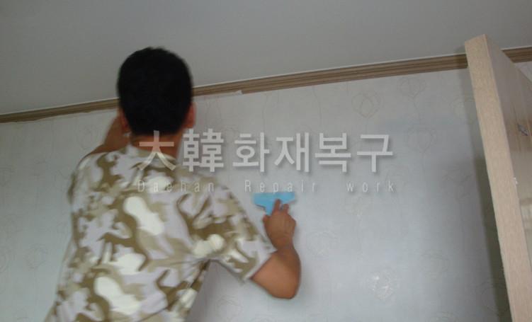 2011_6_양주시덕정동주공아파트_공사사진_4