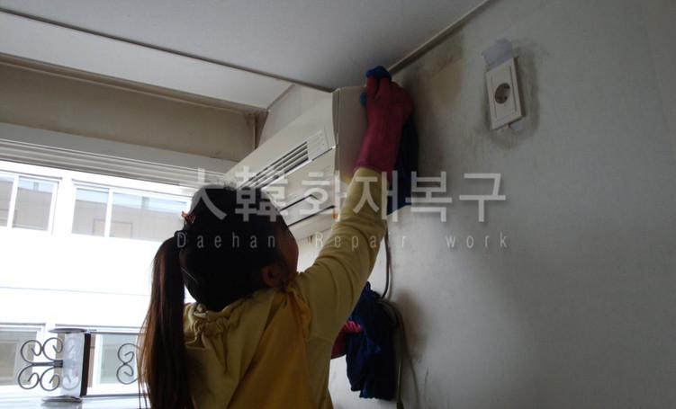 2010_4_일산보보카운티_공사사진_16