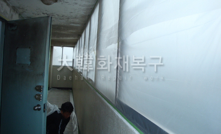 2011_5_신월동 궁전아파트_공사사진_9