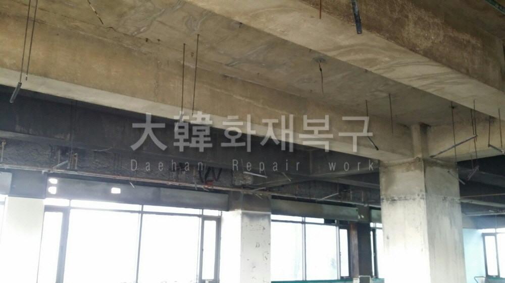 2017_1_성내동 한일식품_공사사진_28
