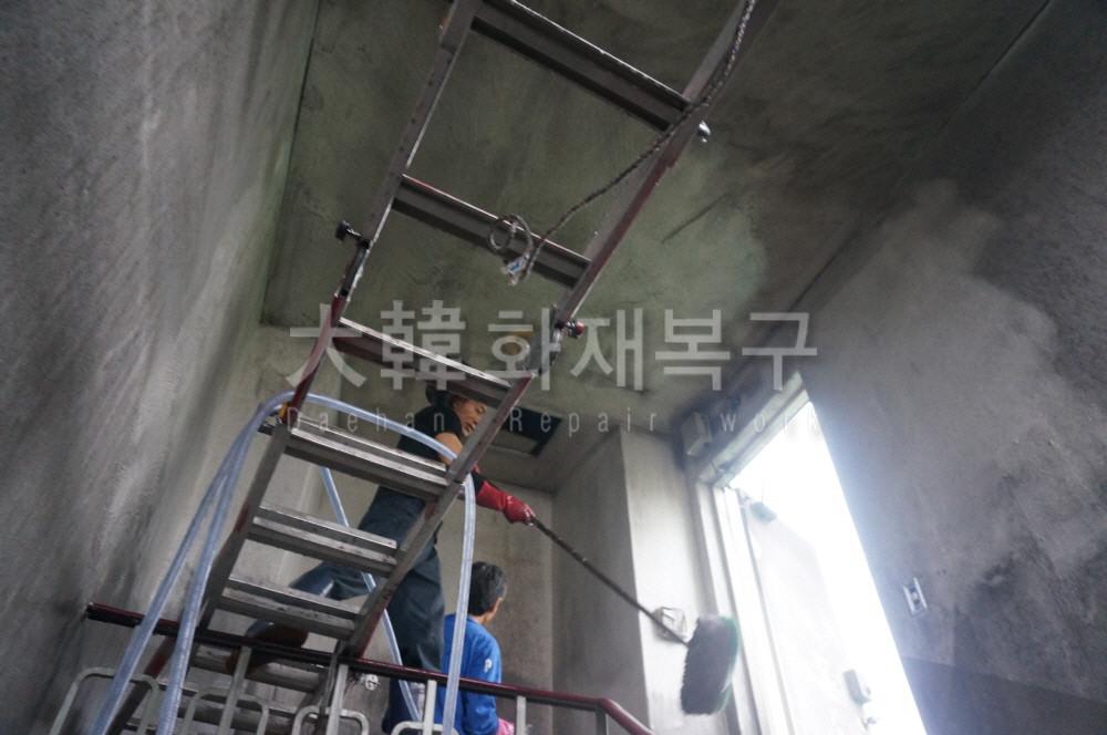 2013_7_평택 비전동 동성효성아파트_공사사진_9