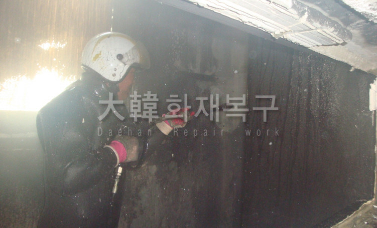 2011_3_시흥시 정왕동서해아파트_공사사진_18