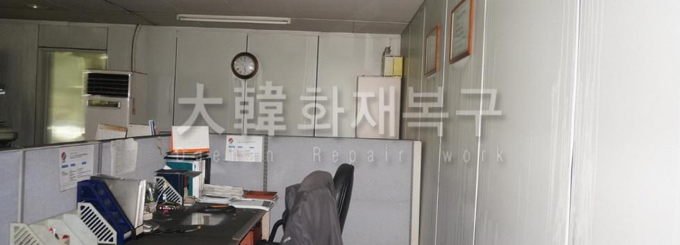 2014_7_방배동 화련빌딩_현장사진_12