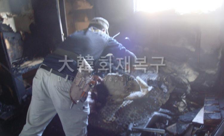 2012_10_성산 시영아파트 _공사사진_11