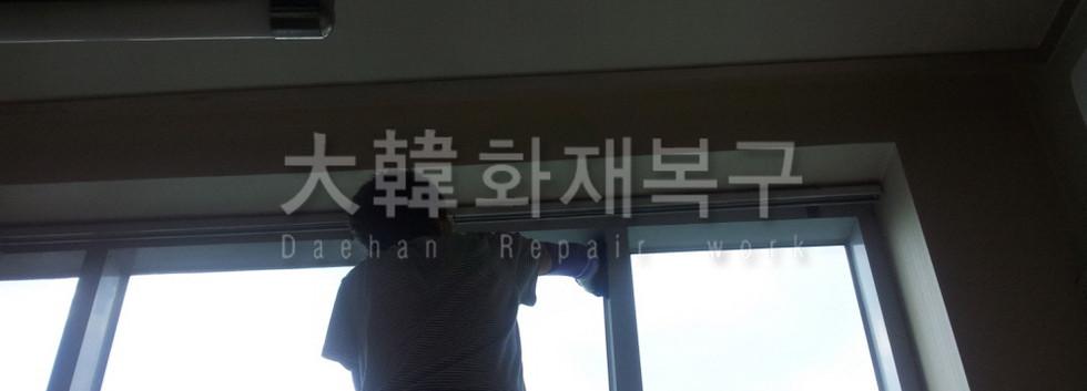 2014_9_원미구 굿모닝 위너스텔_공사사진_10