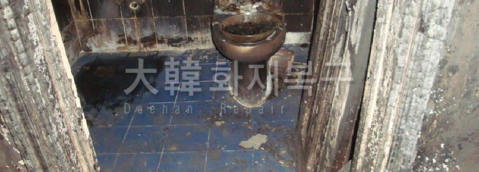 2013_1_잠원동 신반포21차_현장사진_3