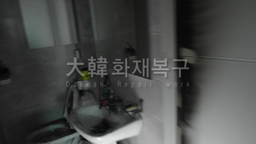 2016_8_와부 우송그린아파트_현장사진_8