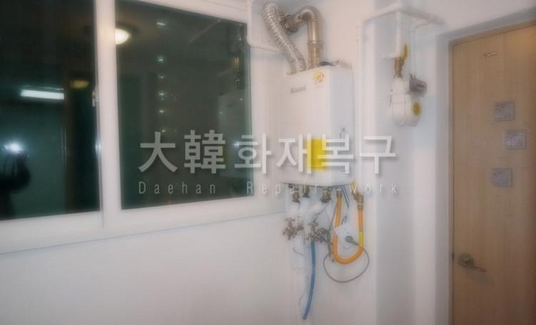 2013_9_안양 삼성아파트_완공사진_10