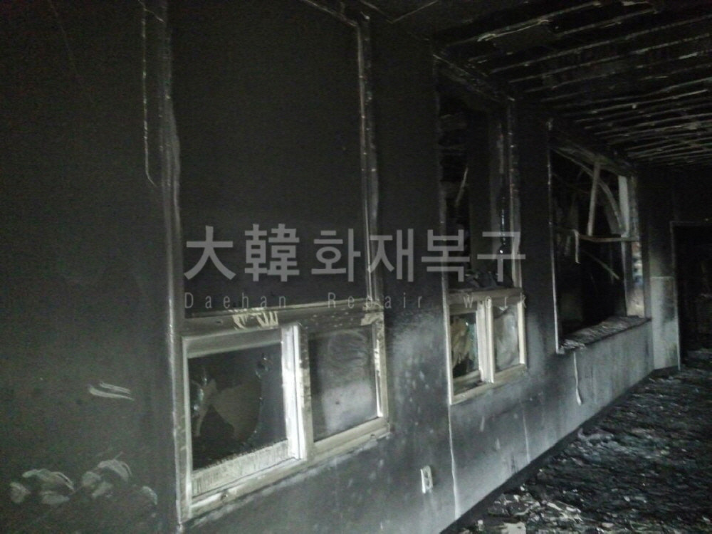2017_12_서울 삼육고등학교_현장사진_4