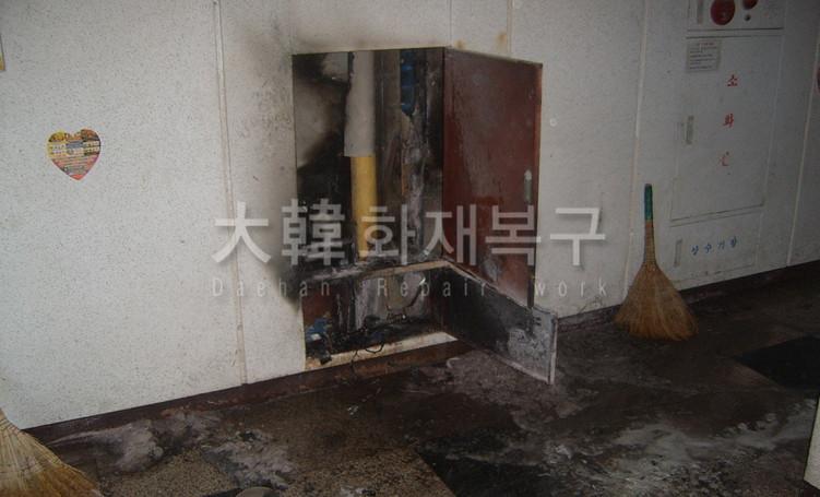 2012_2_평택 동신아파트_현장사진_4