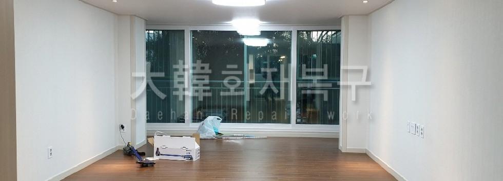 2018_11_부천범박힐스테이트_완공사진_2