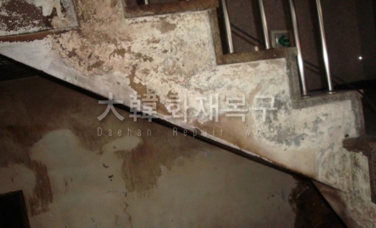 2012_10_의정부 동인빌딩_현장사진_9