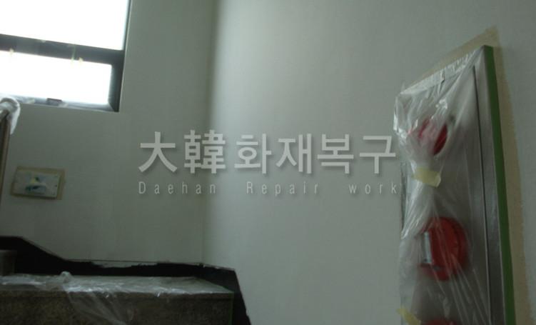 2011_5_하남시 신장동 빌라_공사사진_11