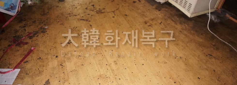 2015_7_개봉동 주택_현장사진_9