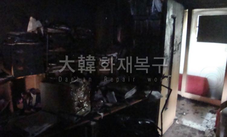 2012_9_자양동 학원_현장사진_6