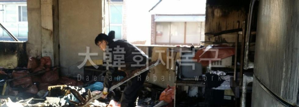 2015_12_박달동 고려병원_공사사진_9