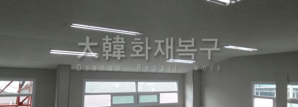 2018_5_화성 진도메탈_공사사진_4