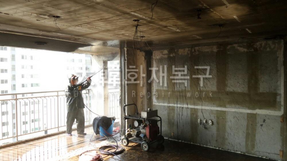2017_2_독산동중앙하이츠아파트_공사사진_7
