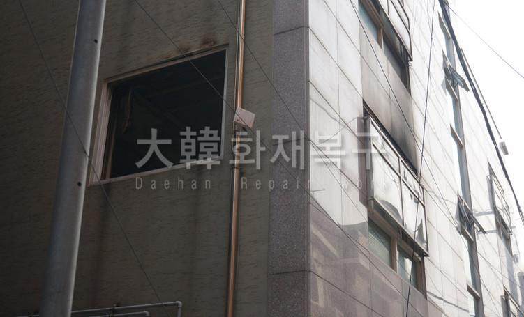 2015_10_용산빌라_현장사진_10