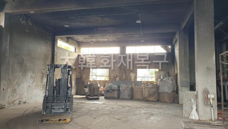 [꾸미기][크기변환]KakaoTalk_20210505_095849760_