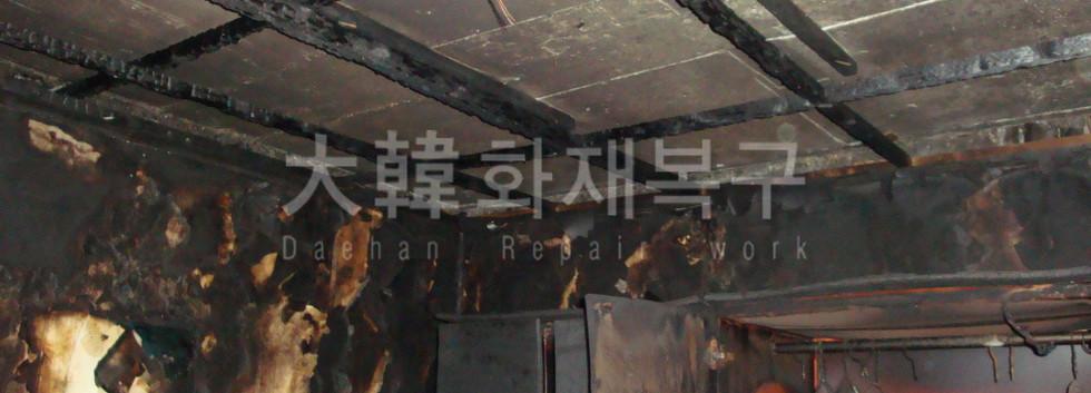 2010_6_수택동 주택_현장사진_9