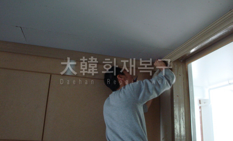 2011_11_성북구한신휴아파트_공사사진_5