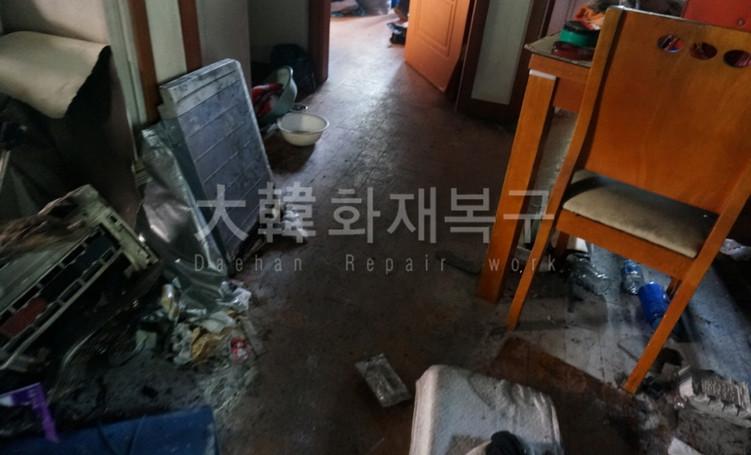 2015_1_쌍문동 미래빌라_현장사진_7