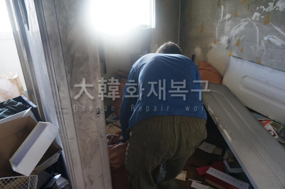 2013_7_노원구 공릉동 신원아파트_공사사진_12