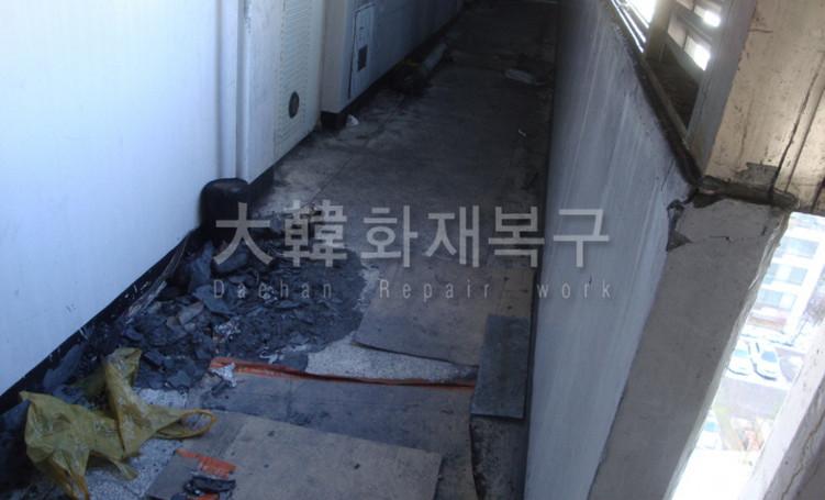 2013_1_양천구 신정3동 신묵동4단지_공사사진_7