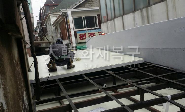 2017_3_독산동 현대마트_공사사진_11