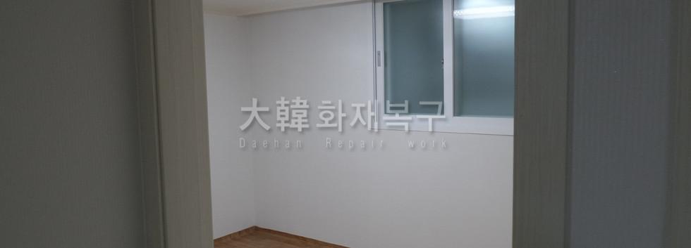2015_11_중동 뉴서울아파트_완공사진_!