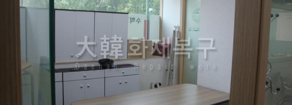 2012_9_자양동 학원_완공사진_1