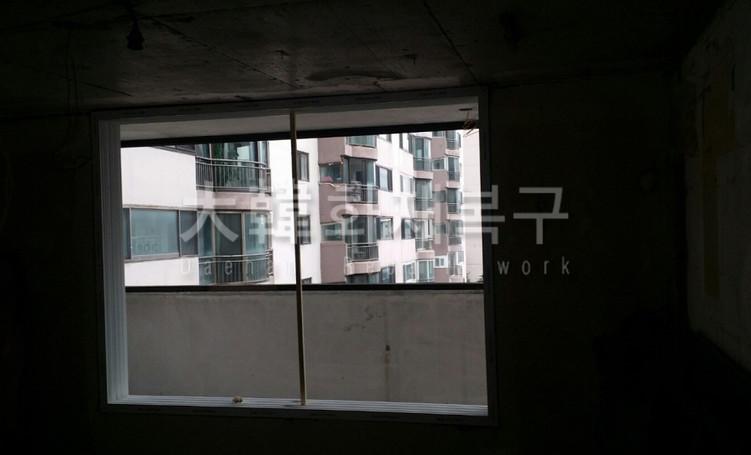 2015_11_분당 한양아파트_작업사진_13