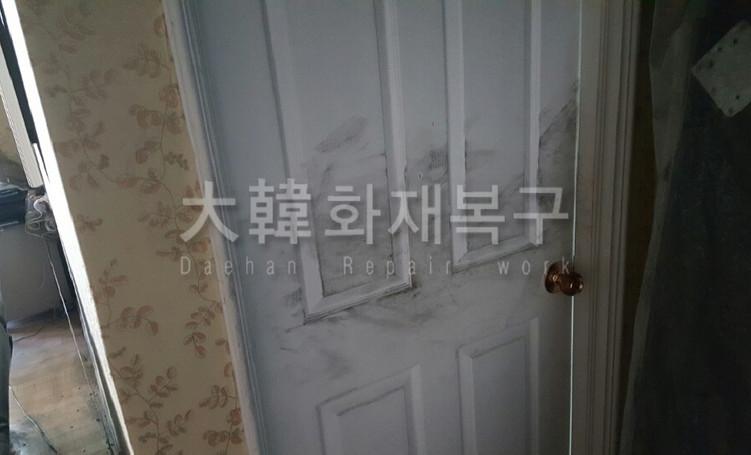 2017_4_돈암동 한신아파트_현장사진_5