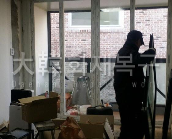 2015_1_쌍문동 미래빌라_공사사진_5