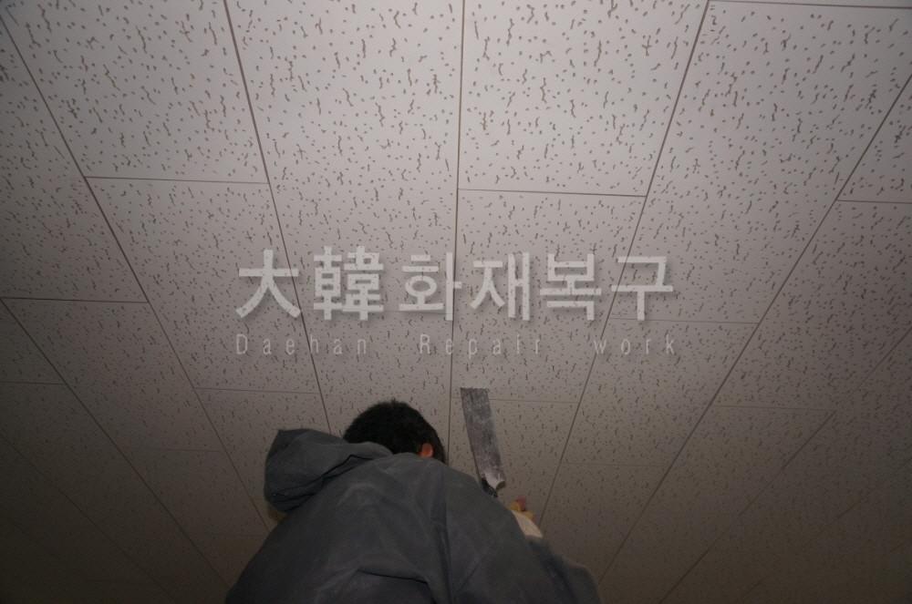 2013_4_안양 로케트 밧데리공장_공사사진_1