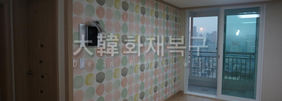 2013_7_노원구 공릉동 신원아파트_완공사진_5