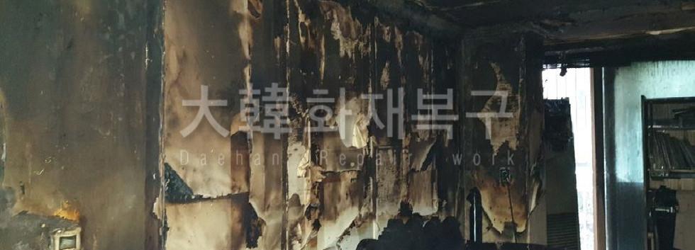 2018_11_부천범박힐스테이트_현장사진_1