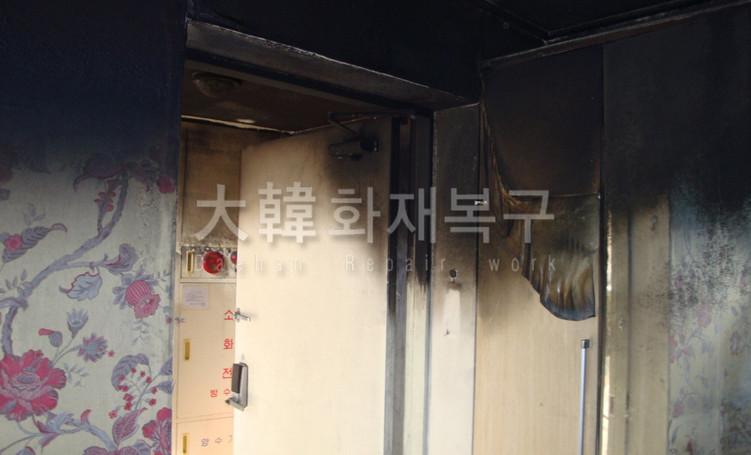 2011_1_평택 SK 아파트_현장사진_30